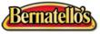 Bernatellos Pizza Acquires the Assets of Five Star Frozen Foods,...